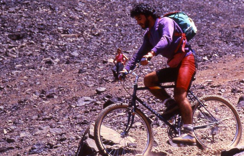 VTT Peugeot Alpine Express 11/1987 - Page 2 File