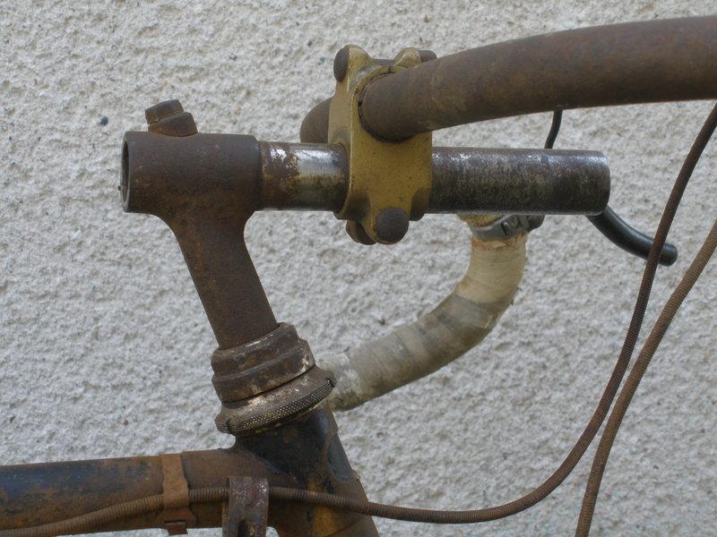 Forum Tonton Vélo