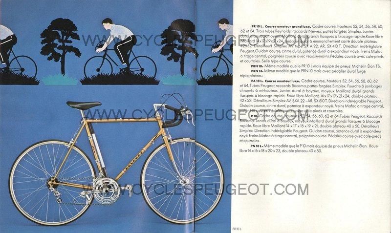 peugeot p10 de 1975 File