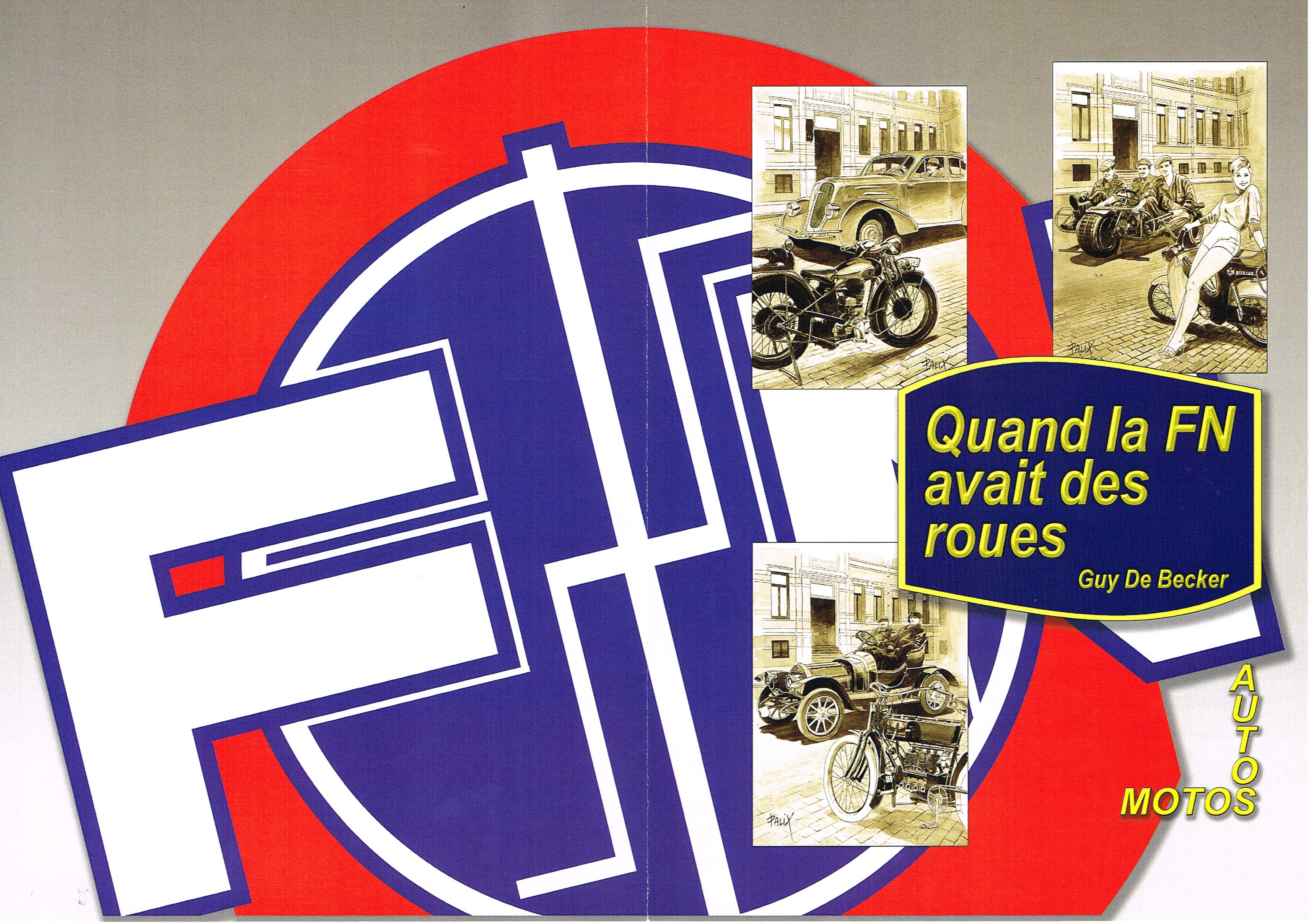 FN couverture 2013.jpg