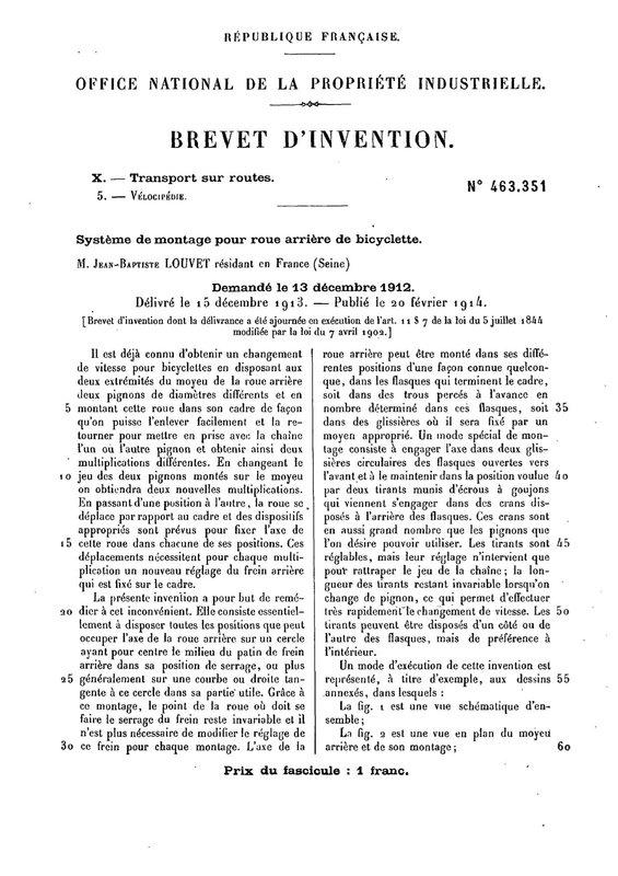 Jean Baptiste Louvet - Page 5 File