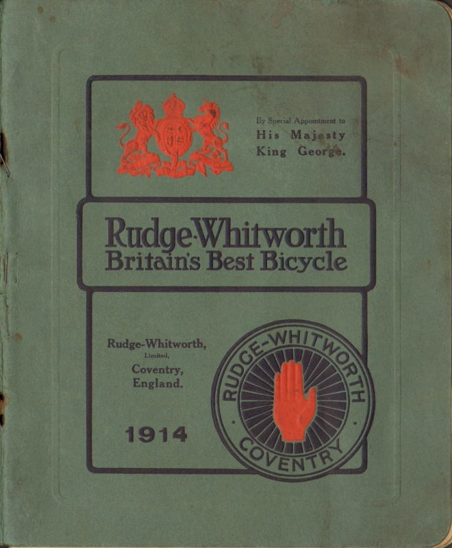 Rudge 1914 cover.jpg