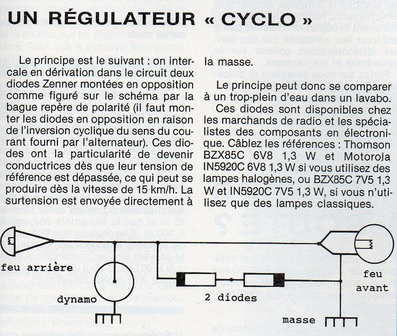 regulateur Sanyo montage2.jpg