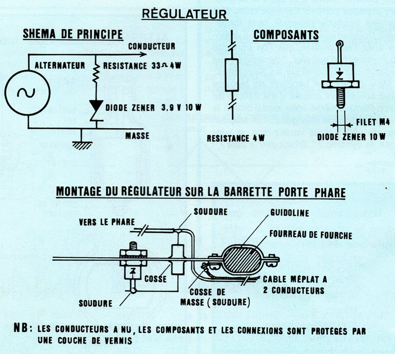 regulateur Sanyo montage1.jpg