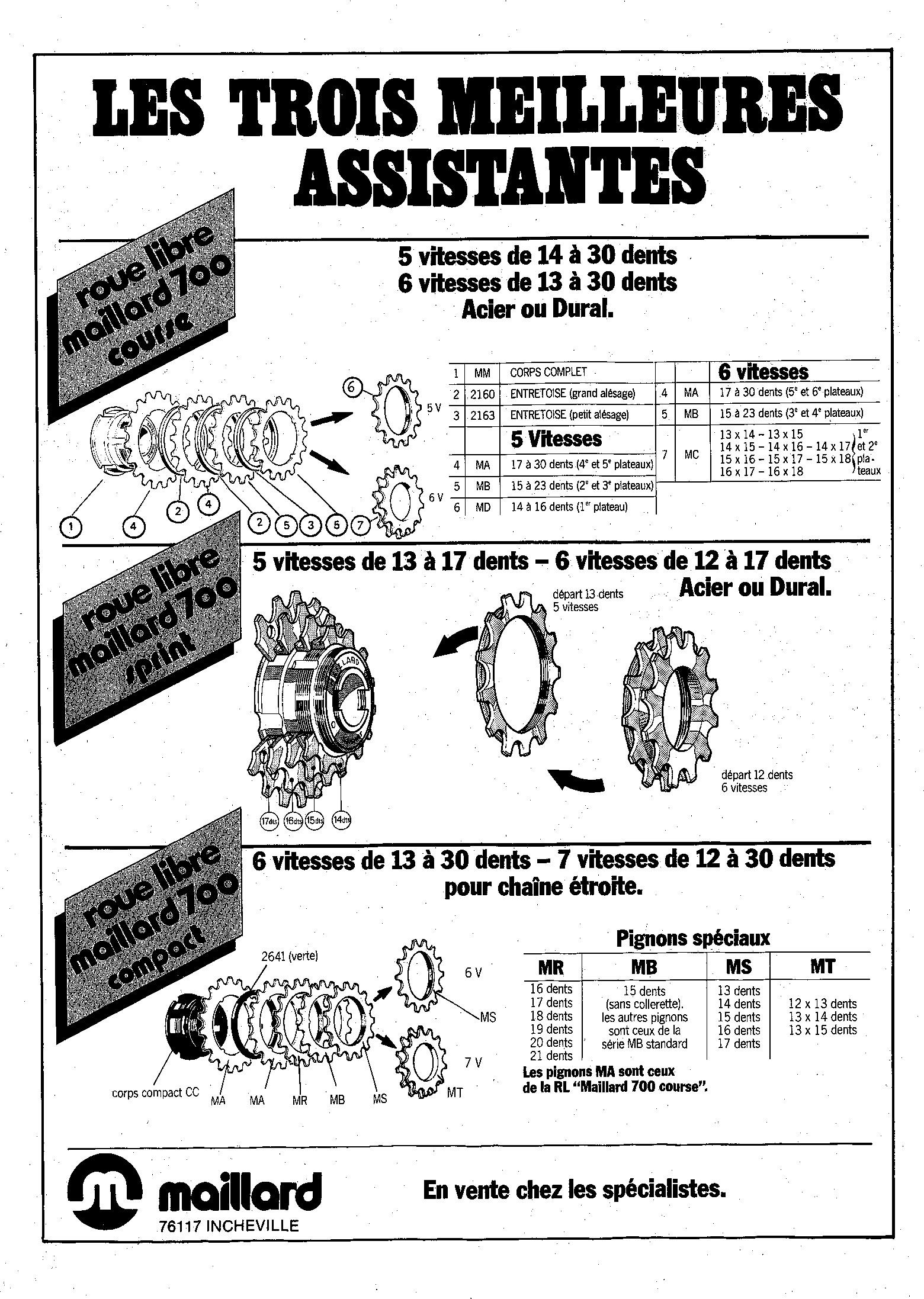 CMP ou le ALAN Français  - Page 3 File