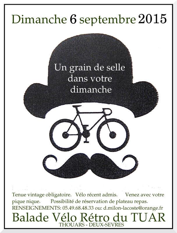 """sortie """"vintage """" a Thouars le 6 septembre 2015  File"""