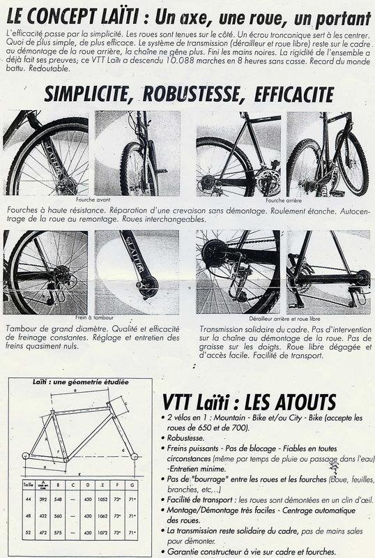 VTT LAITI File
