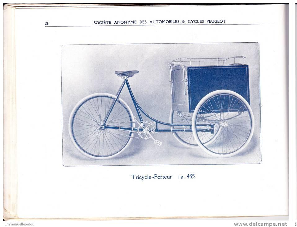 peugeot cat 1911 page 28 tricycle.JPG