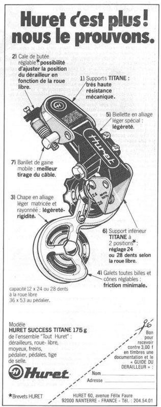 Motobécane C4 1977 - Page 4 File