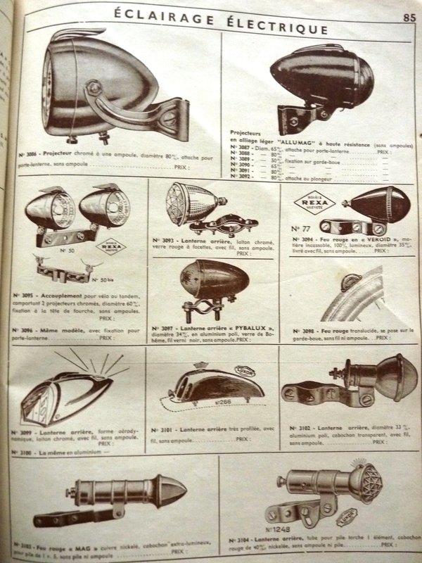 Mon hirondelle - Page 2 File