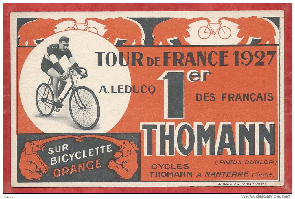 """Résultat de recherche d'images pour """"velo cycles alphonse thomann"""""""