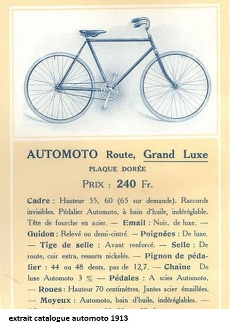 automoto cat 1913 RGL.jpg