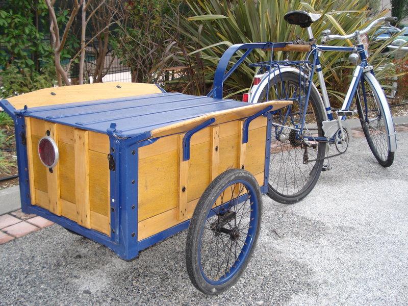 forum tonton v lo afficher le sujet route bleue cycles et remorque michelin. Black Bedroom Furniture Sets. Home Design Ideas
