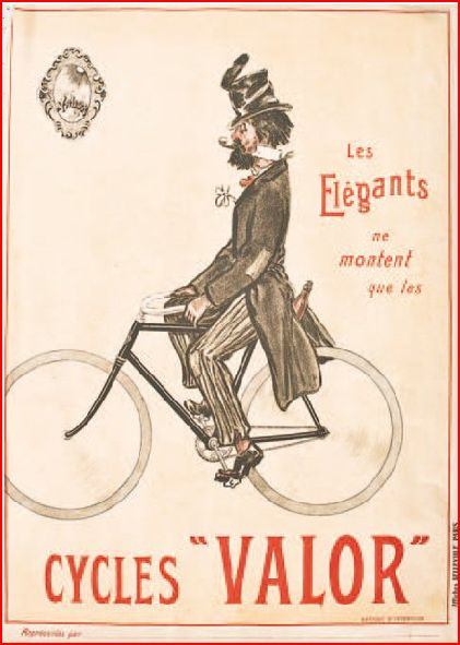 ValorCycles.Affiche.jpg