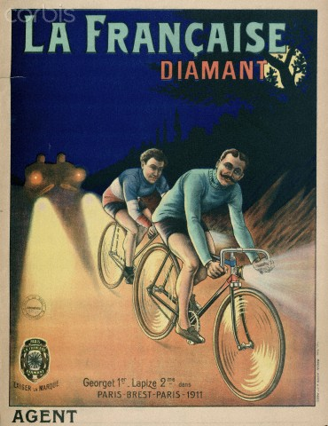 LaFrançaiseDiamantParisBrestParis.1911.Georget.Lapize.jpg