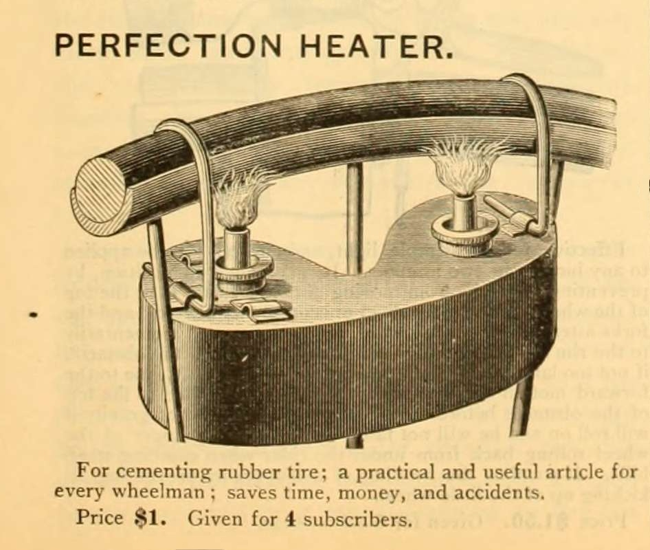 Schmilbike Perfection heater.jpg