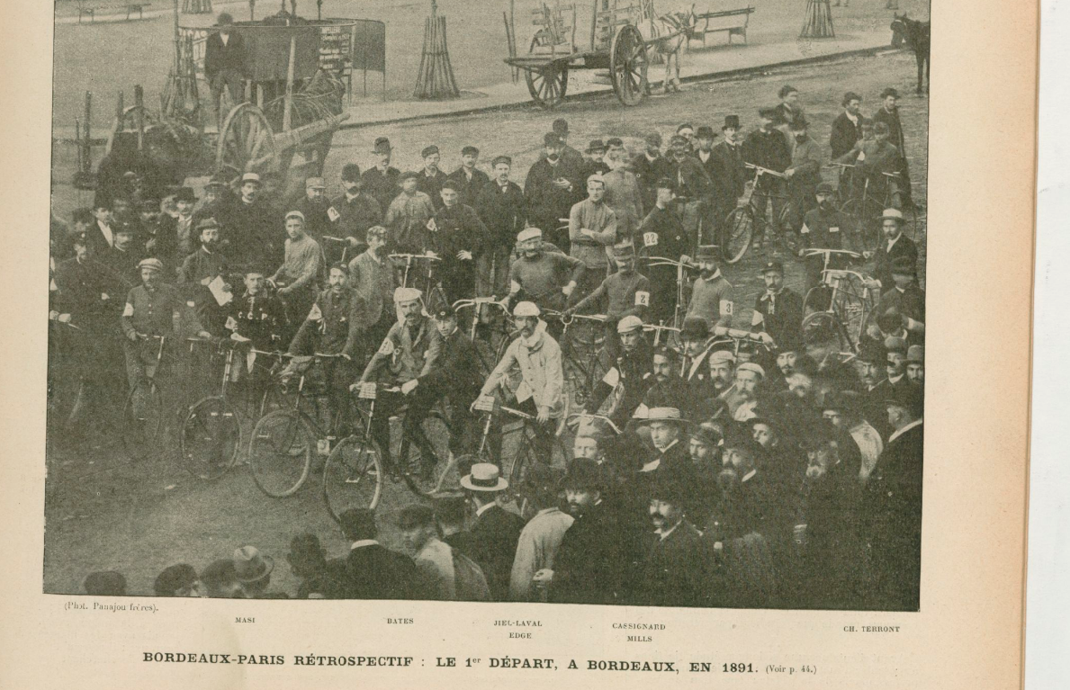 bordeaux Paris1891.png