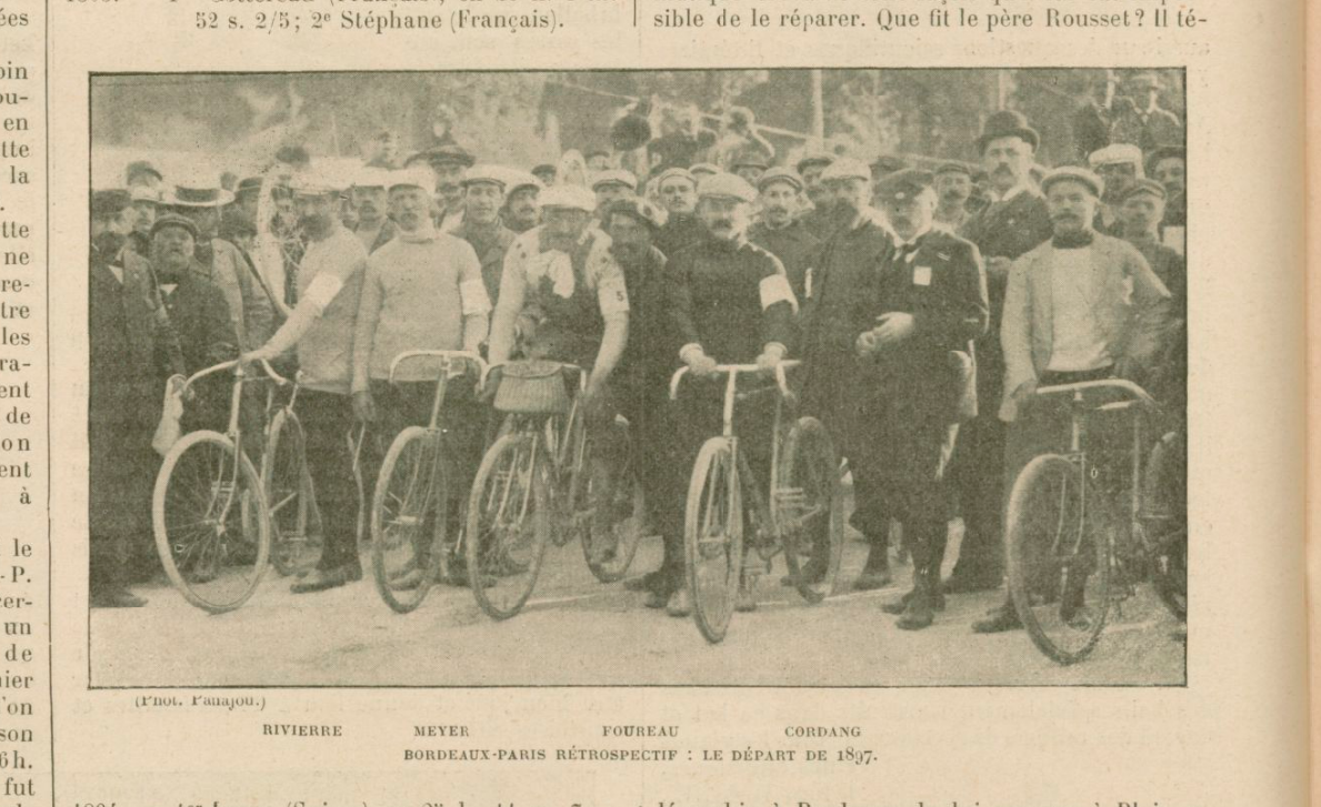 bordeaux Paris1897.png