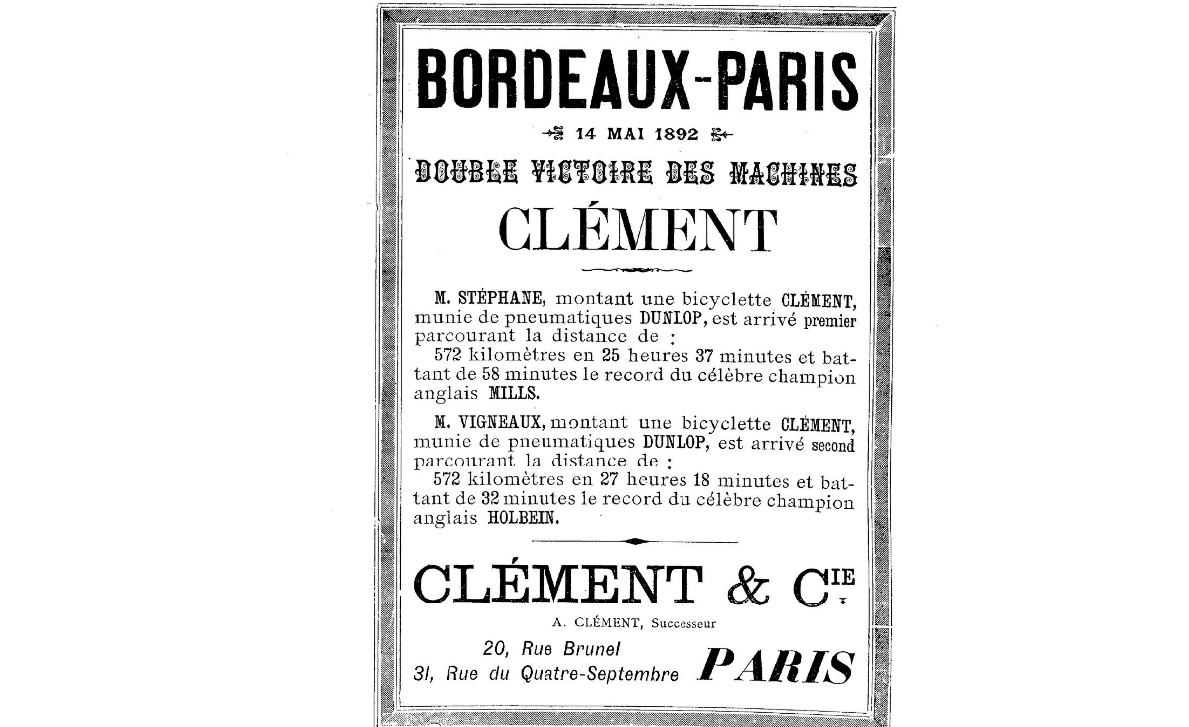 bordeauxparis1892).png