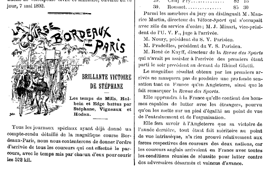 bordeauxparis1892b.png