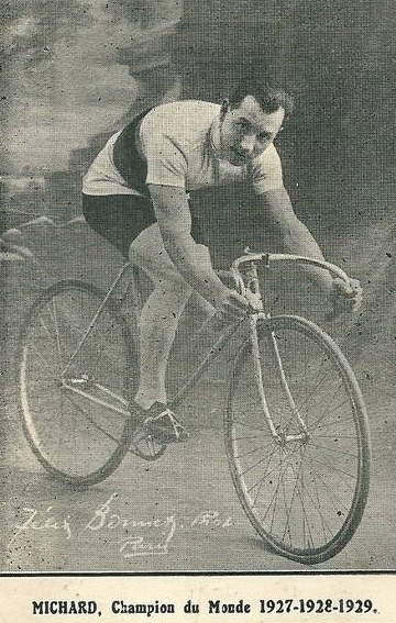 coureur MICHARD.jpg