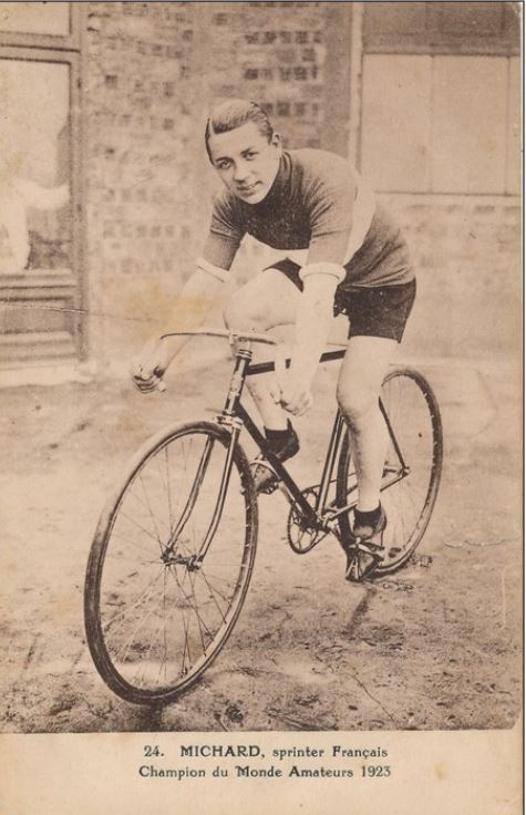sprinter francais MICHARD 2.JPG