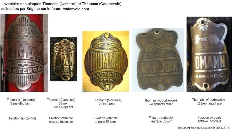 Thomann badges.JPG