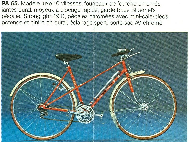 Peugeot_1976_Catalogue_Cyclotourisme_Ladies.jpg