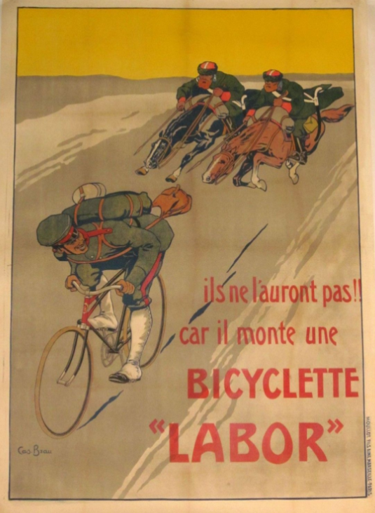 Bicyclette LABOR.png
