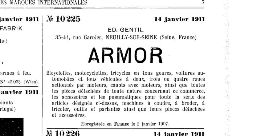 armor1907.png