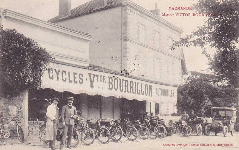 BourillonVictorCyclesAutomobiles-CPA-Marmande.jpg