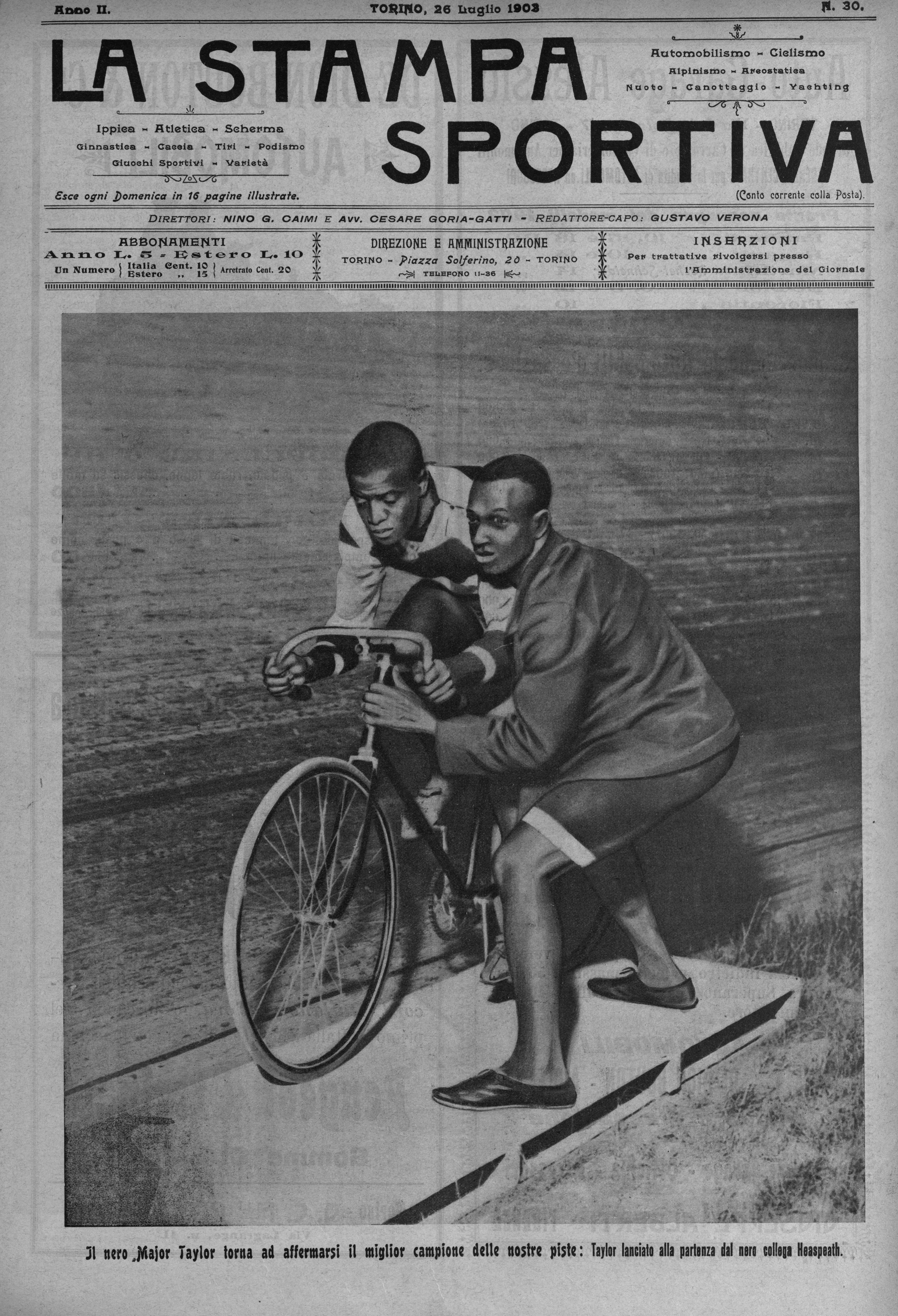 TaylorMajorTenuParHedspath-Photo-LaStampaSportivo1903No30.digibess.it.jpg