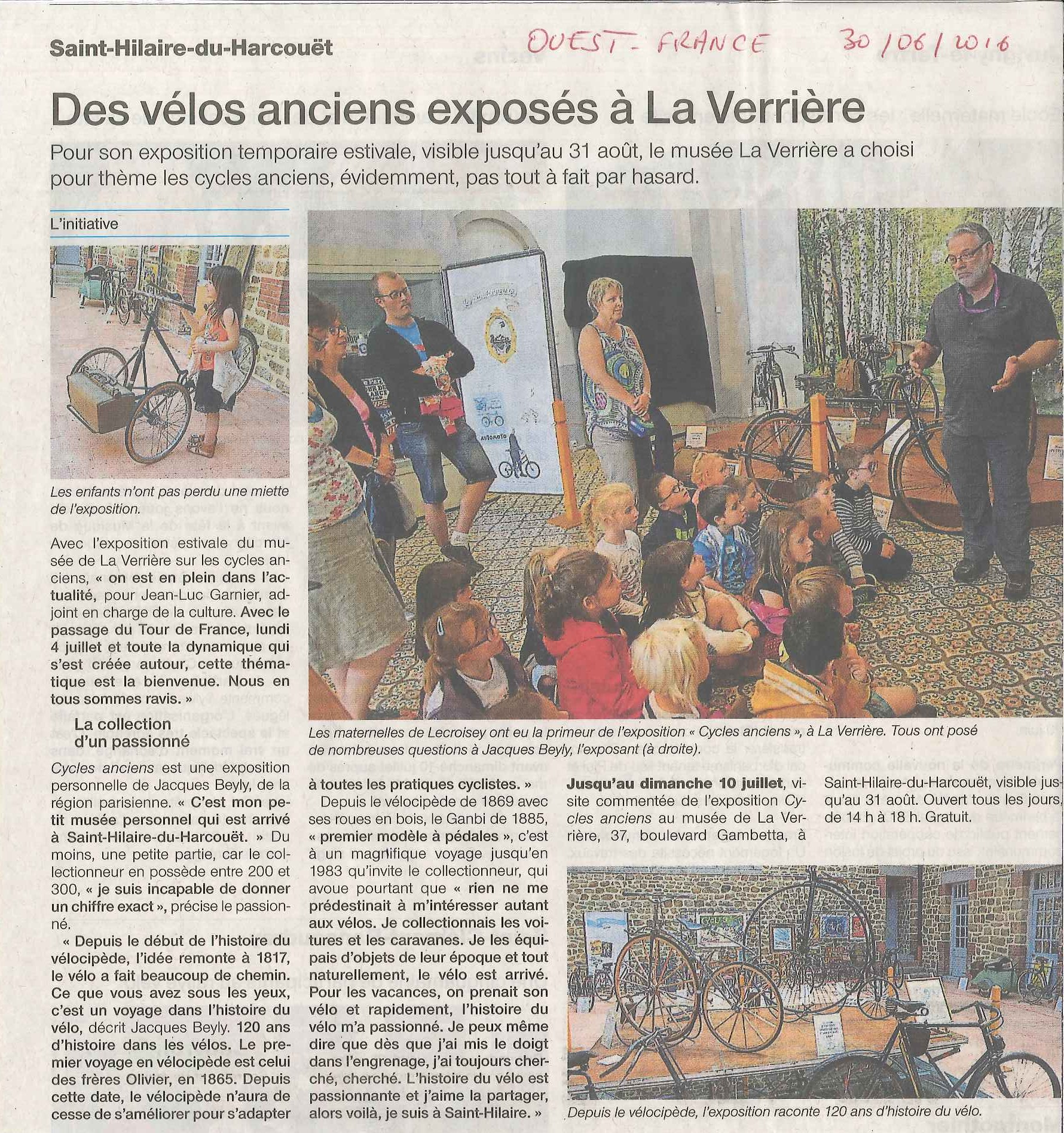 article St Hilaire.jpg