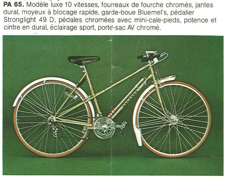Peugeot_1975_Catalog_France_Cyclotourisme_Ladies_b.jpg