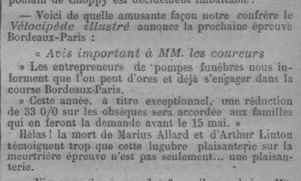 BordeauxParis1897.png