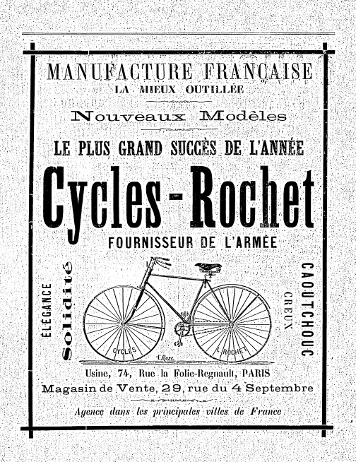 Cycles Rochet Cahors.png