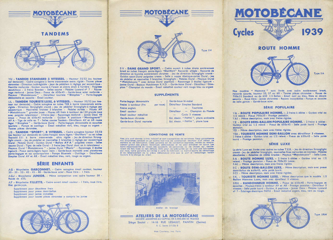 cat-cycles-1939-001.jpg