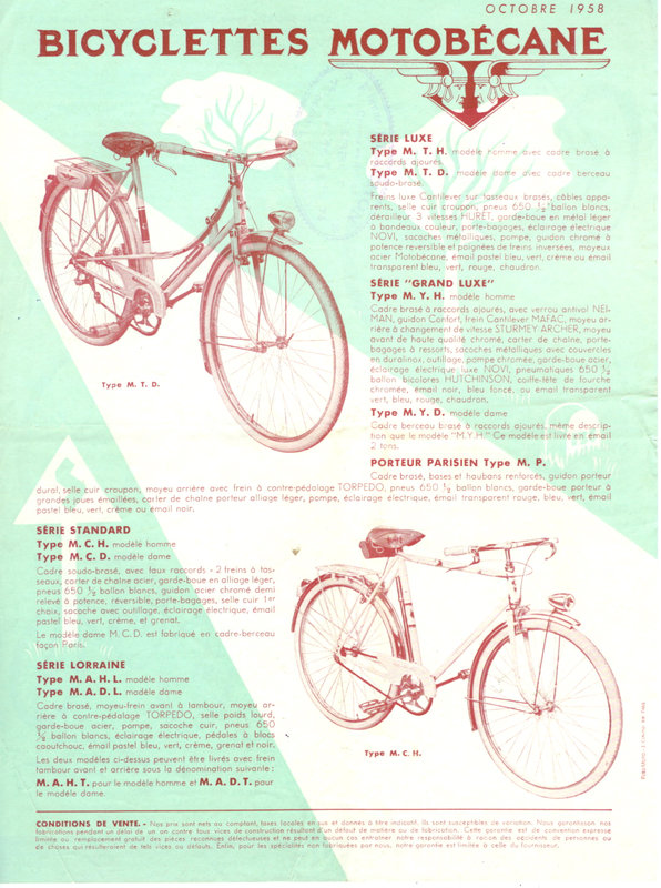 Catalogue Motobécane 1958-.jpg