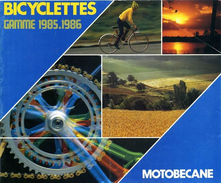 Motobécane Catalogue 1985-1986001.jpg