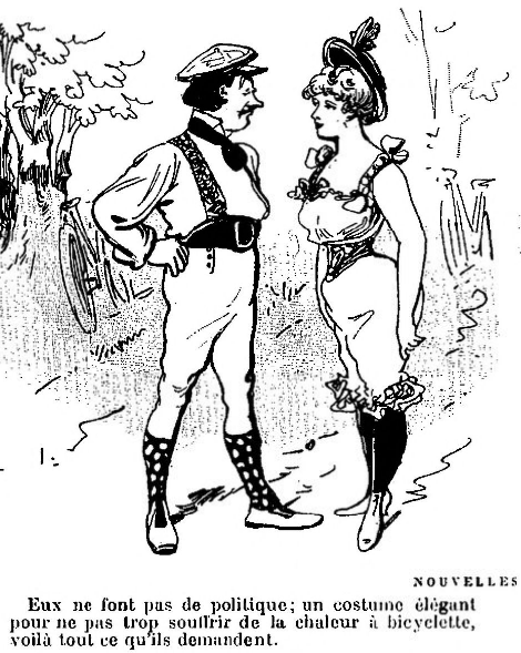 costume1899.png