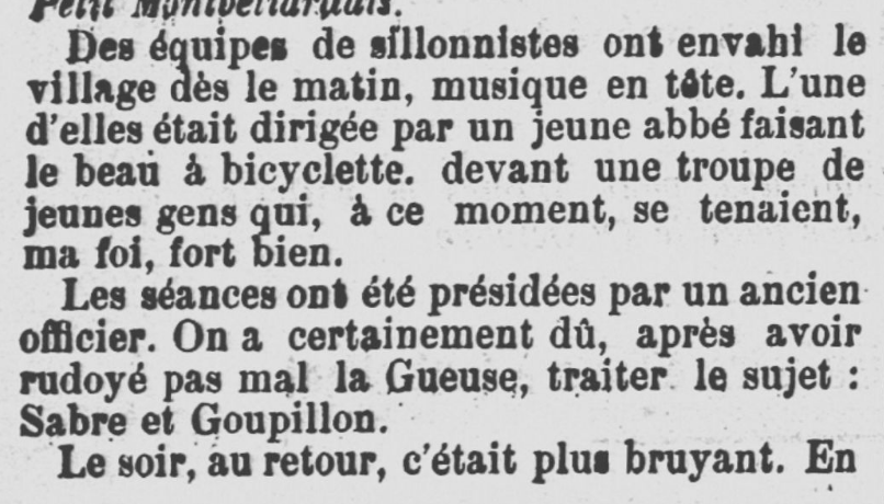 labbéflahute1905.png