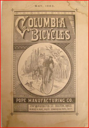 COLUMBIA.BICYCLE.CO.Catalogue1883.2Pages.I.jpg