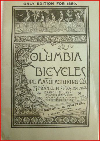 COLUMBIA.BICYCLE.CO.Catalogue1889.2Pages.I.jpg
