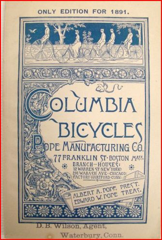 COLUMBIA.BICYCLE.CO.Catalogue1891.3Pages.I (2).jpg