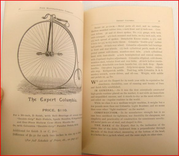 COLUMBIA.BICYCLE.CO.Catalogue1891.3Pages.II.jpg