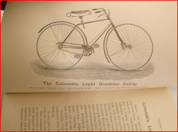 COLUMBIA.BICYCLE.CO.Catalogue1891.3Pages.III.jpg