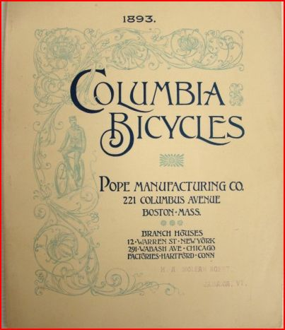 COLUMBIA.BICYCLE.CO.Catalogue1893.4Pages.I.jpg