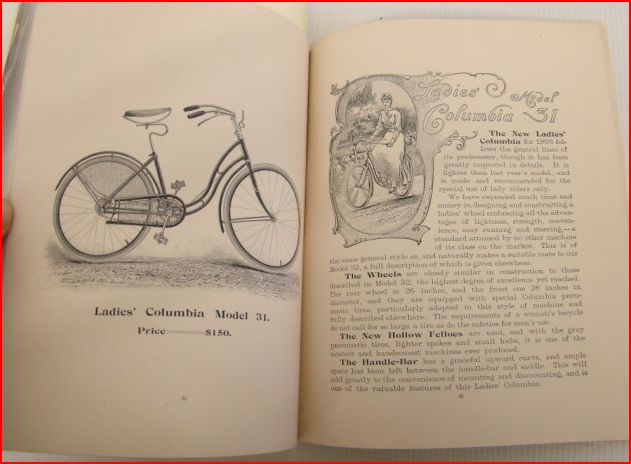 COLUMBIA.BICYCLE.CO.Catalogue1893.4Pages.II.jpg