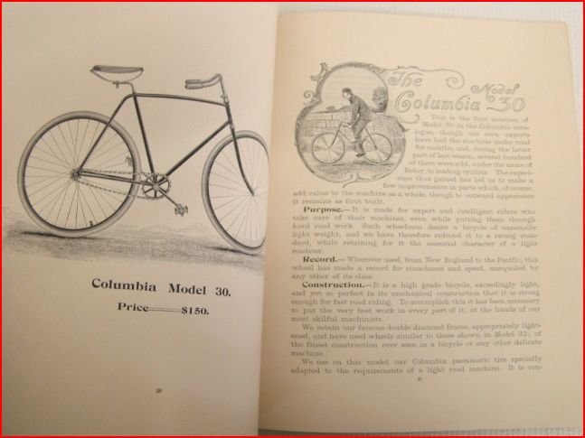 COLUMBIA.BICYCLE.CO.Catalogue1893.4Pages.III.jpg