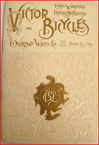 VICTOR.BICYCLES.Catalogue1892.2Pages.jpg